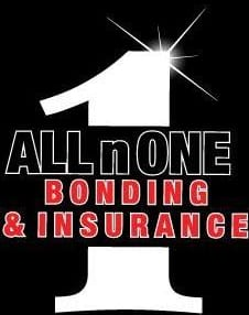 All n One Bonding and Insurance Inc